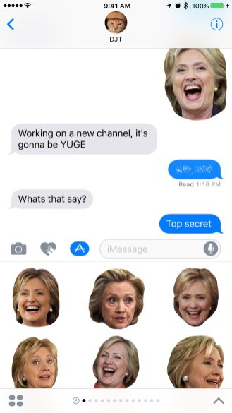 hillary-sticker-pack-1
