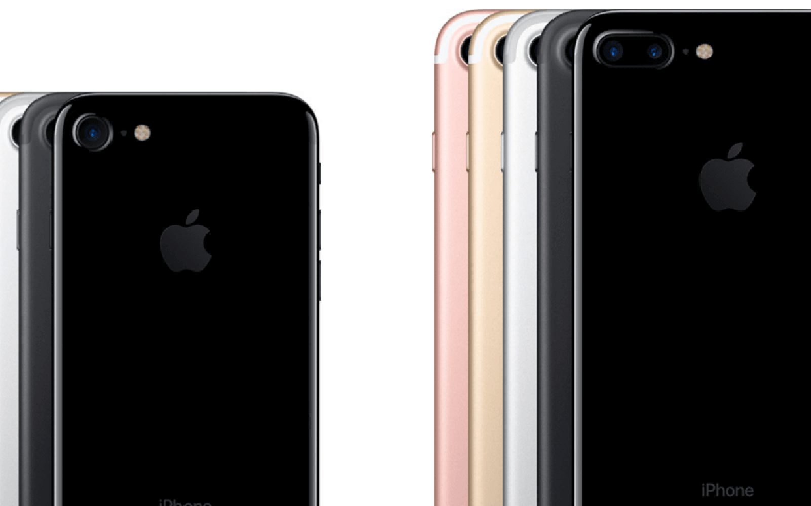 ccb447ad7ba iPhone 7 review roundup: the verdicts are in, and they are mixed ...