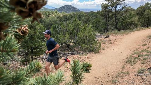 iphone_7_trail_running