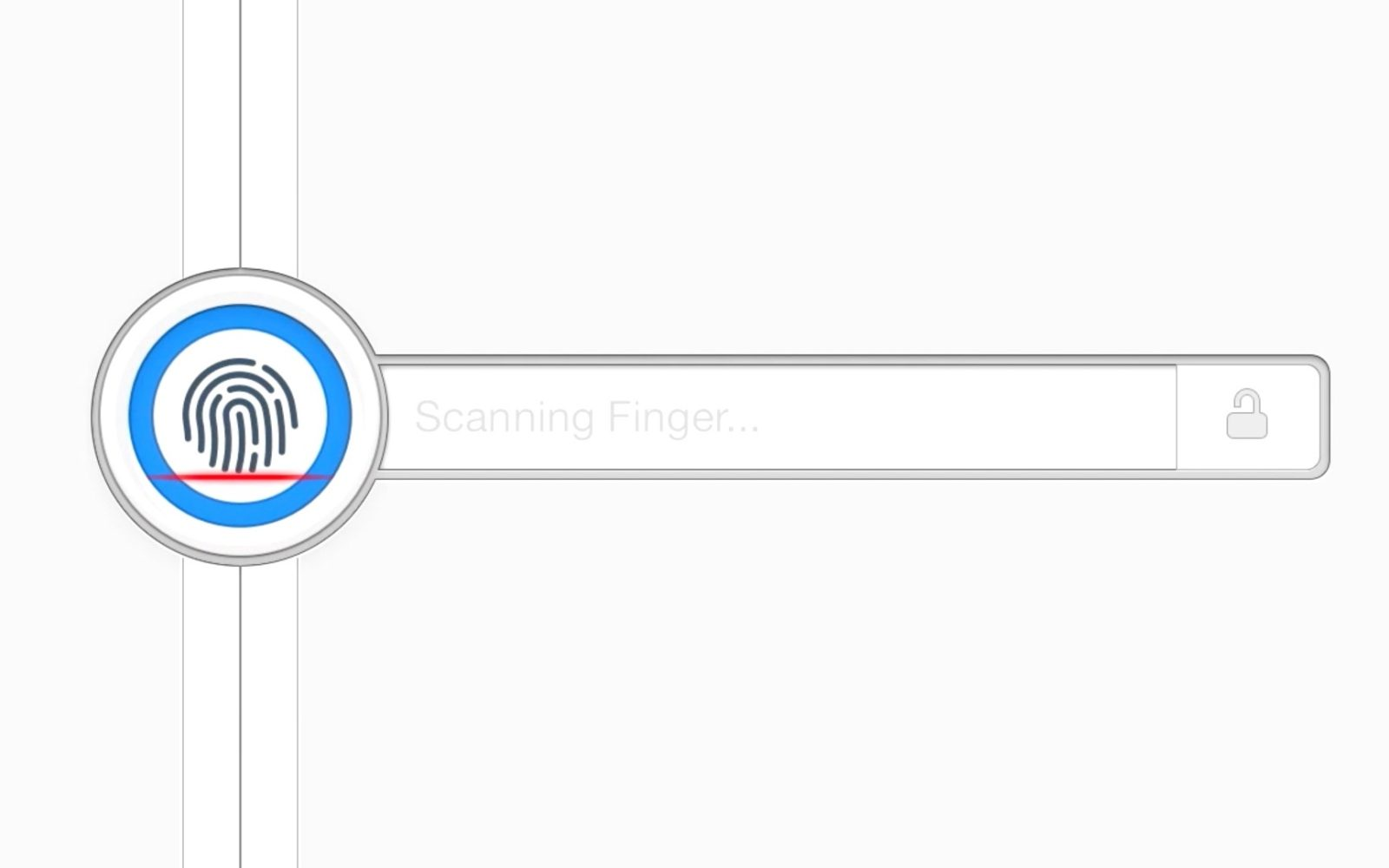 1Password for macOS now supports Touch ID, Touch Bar on new MacBook