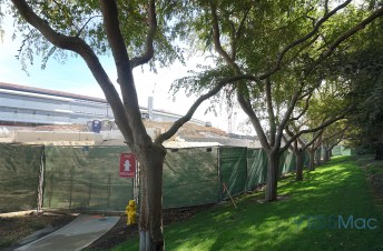 apple-campus-2-03-1