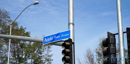 apple-parkway-campus-2