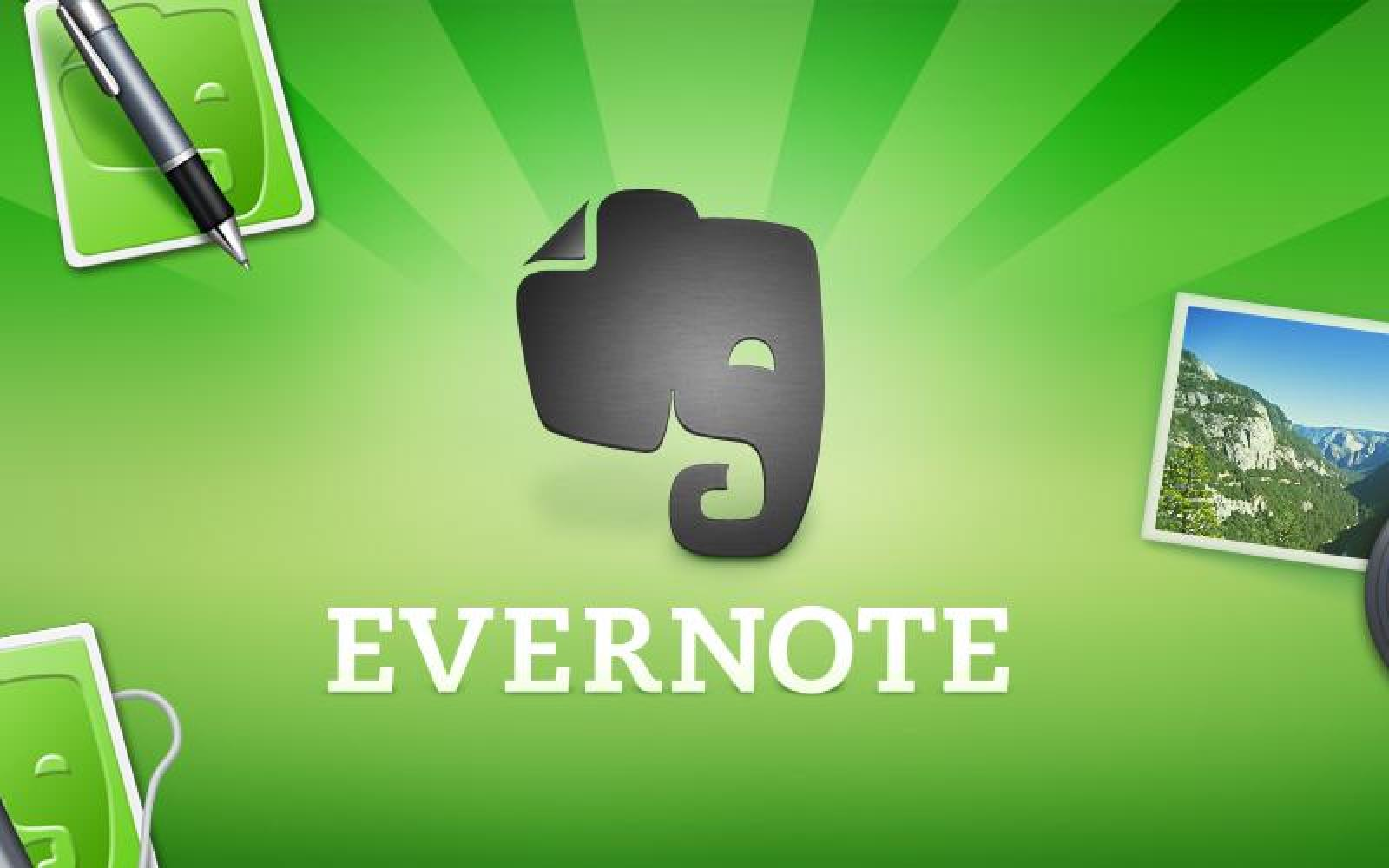 Evernote's privacy policy allows its employees to read your notes, and you can't opt out – but it's a little more complicated than that [Update]