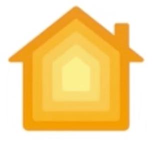 iOS 10 Home app icon