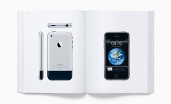 apple-book-04