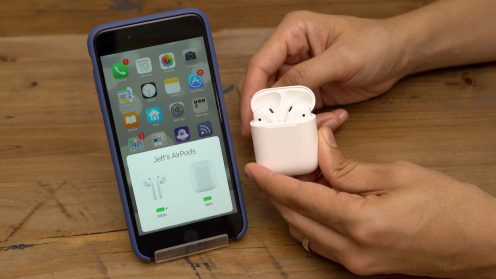 airpods-battery