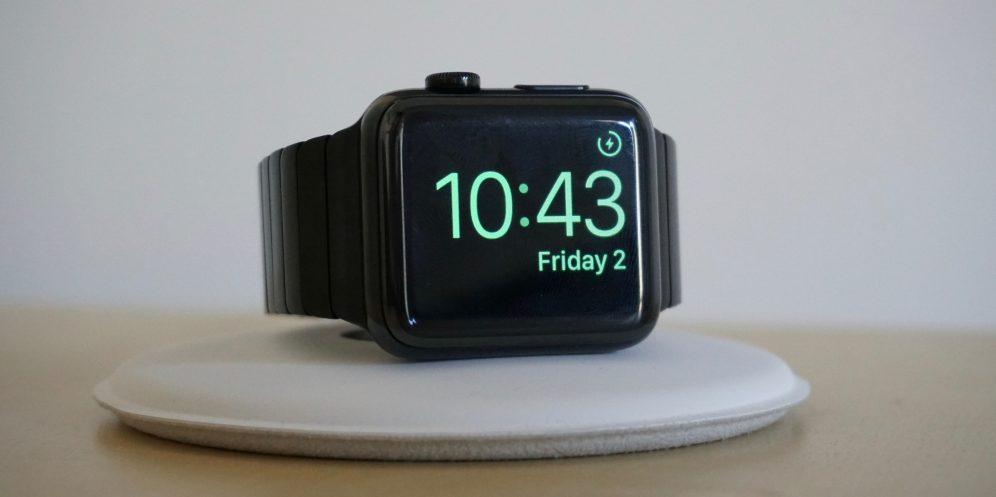 apple-watch-magnetic-charging-dock-3