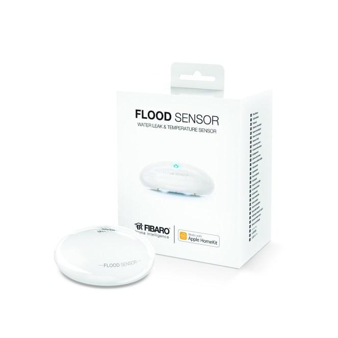 fibaro-homekit-flood-sensor-right