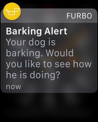 furbo-watch-app-03