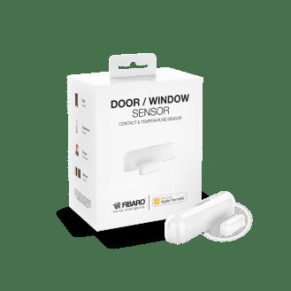 hk-doorwindow-sensor-left-01