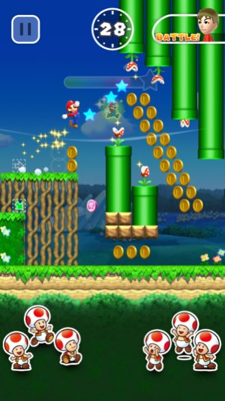 mobile_supermariorun_iphone_screenshot_11_png_jpgcopy