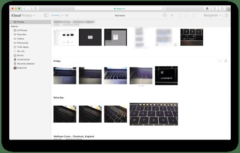 screen-shot-2016-12-05-at-13-22-22
