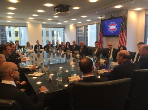 trump-tech-meeting