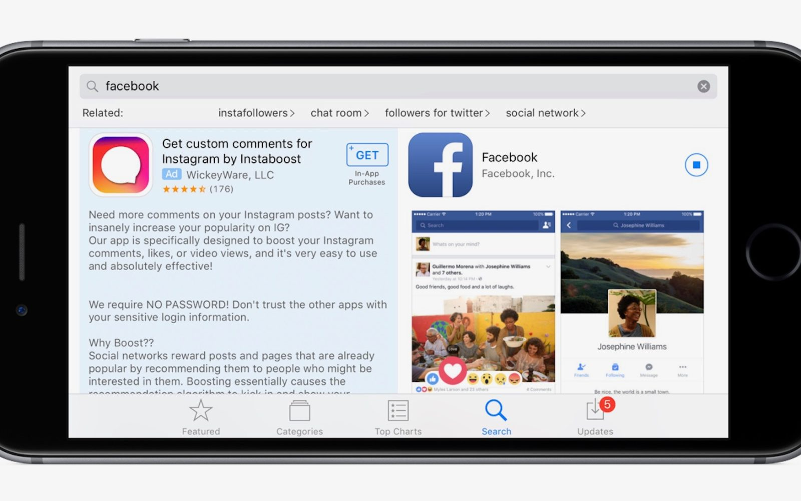 Apple extends developer promotion for free $100 App Store