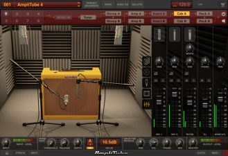 at4-plugin-cab-fender2_cab_3d_1x15_custom_pro_mixer