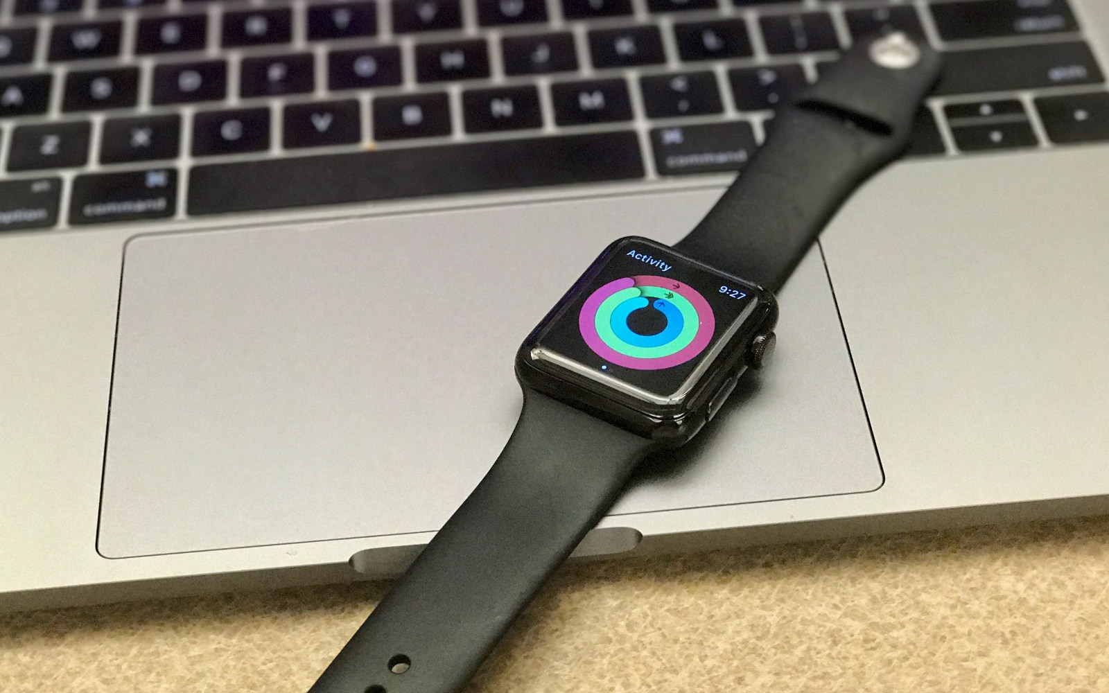 With Apple Watch prices falling and Jawbone's exit, is there still a market for dedicated fitness trackers? [Poll]