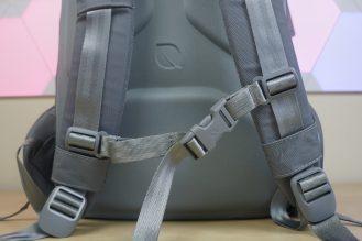 incase-icon-macbook-backpack-1