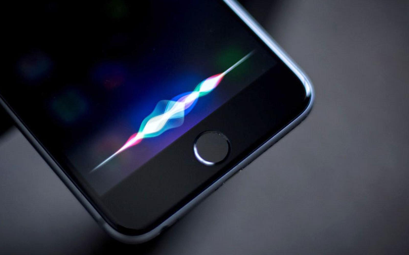 Apple speech team head explains how Siri learns a new language