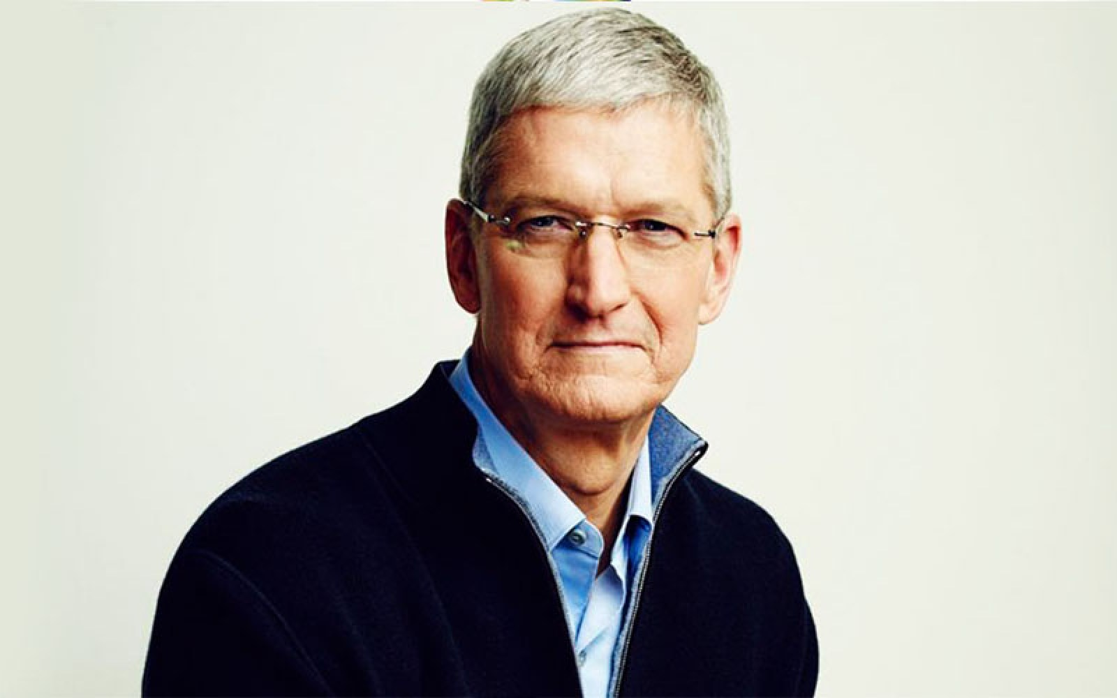 Apple CEO Tim Cook receiving Free Expression Award tomorrow night, event to be live streamed
