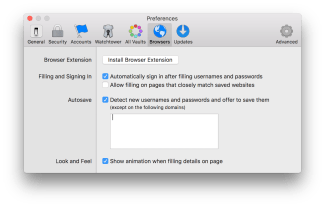11-1password-preferences-browsers