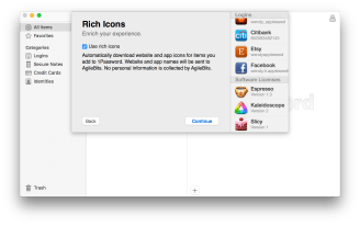 6-1password-rich-icons