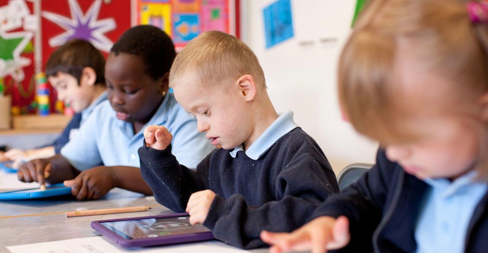 EduTech: Keep your knowledge up during summer break with these apps