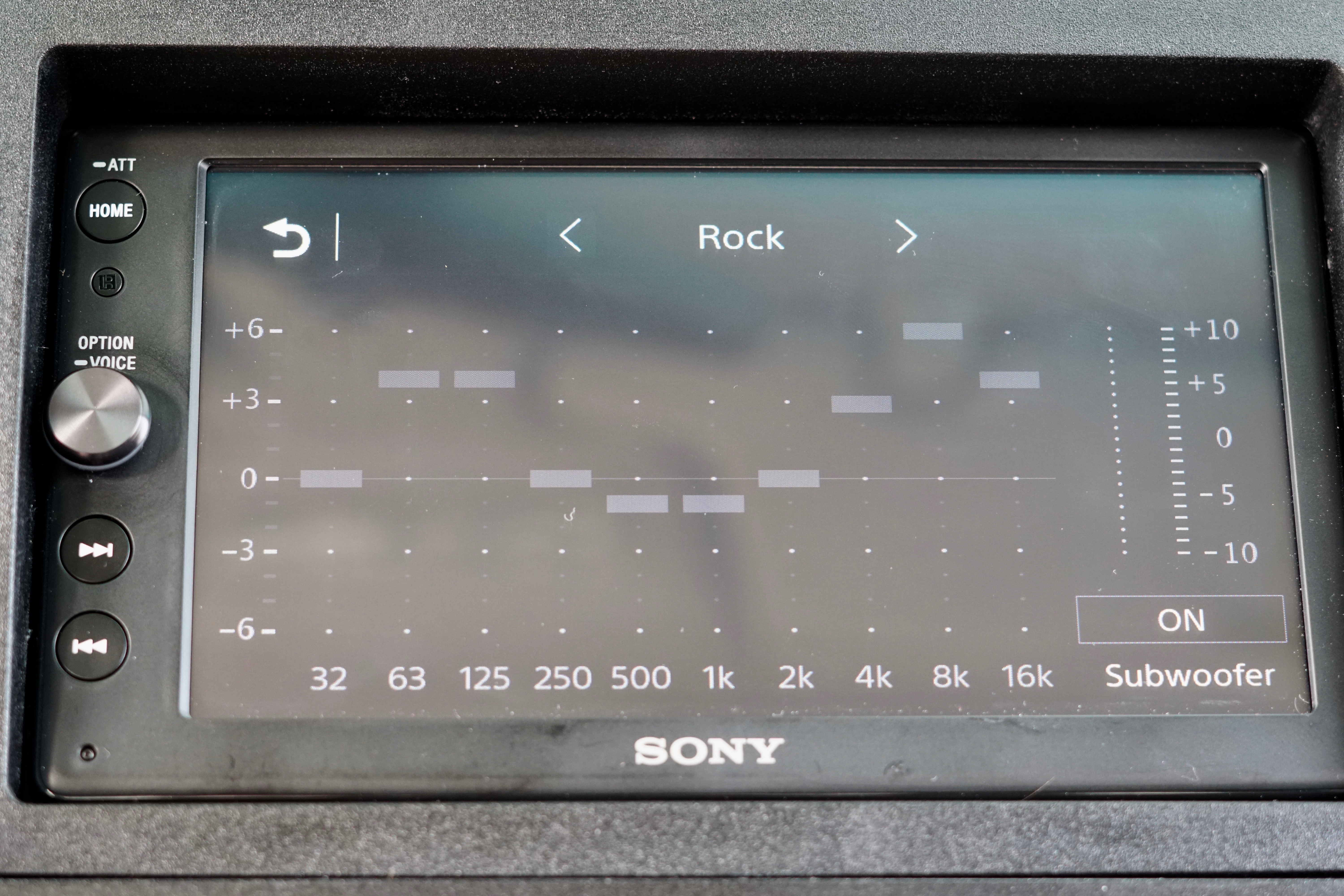 Sony Xav C1 Wiring Diagram Info Cdx Gt130 Get Free Image About Review S Ax100 Carplay Receiver Pairs Tasteful Design With Rh 9to5mac Com Car Radio Harness Stereo