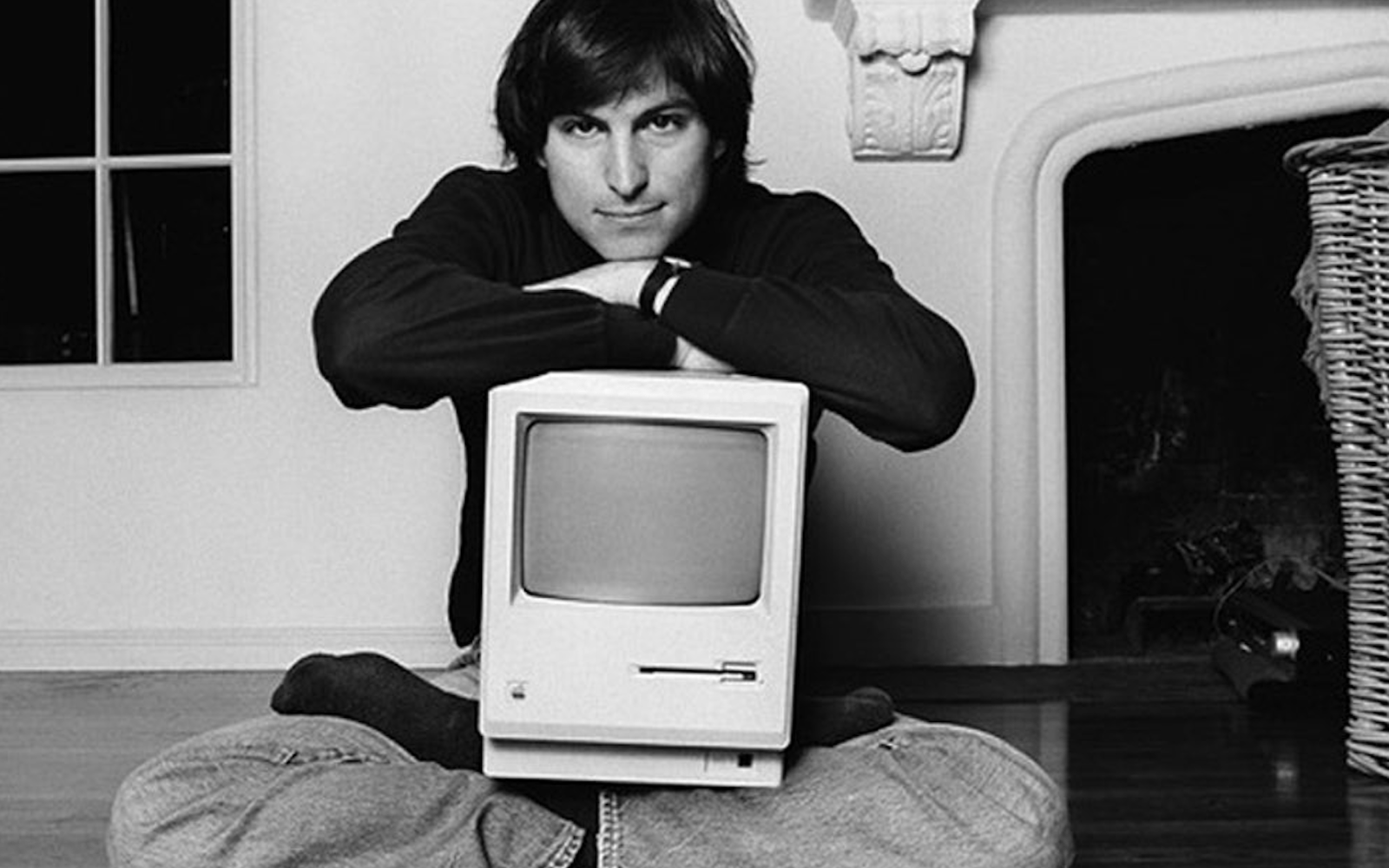 Seiko to re-release the watch worn by Steve Jobs in one of his most iconic photos