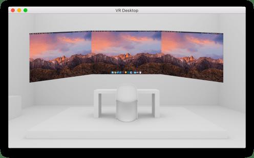 vr-desk-promo
