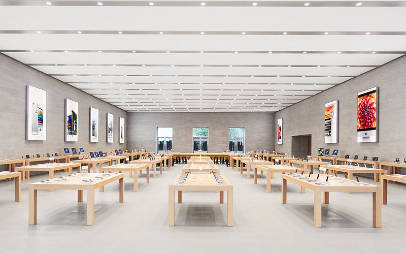 Apple under fire for paying $0 tax on $3B worth of sales in