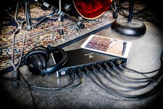 img_3264-element88-floor-ipad-headphones
