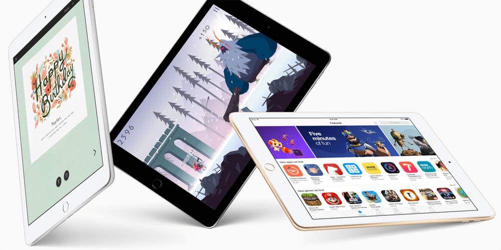 The Best iPad Games for your new iPad Air 2, iPad mini 3 ...