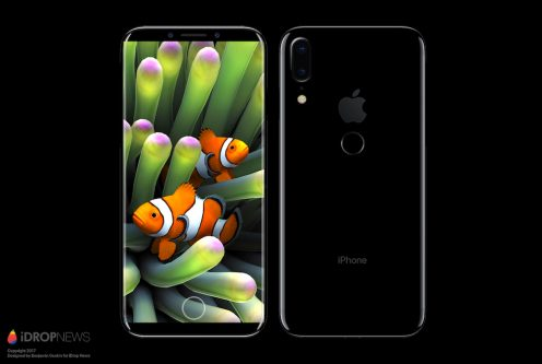 iPhone-Edition-Image-iDrop-News-