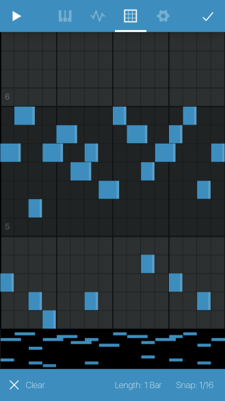 KRFT-Piano Roll.PNG