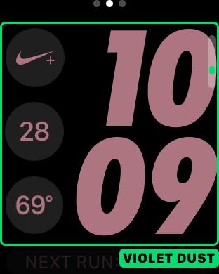Nike+ Digital 3