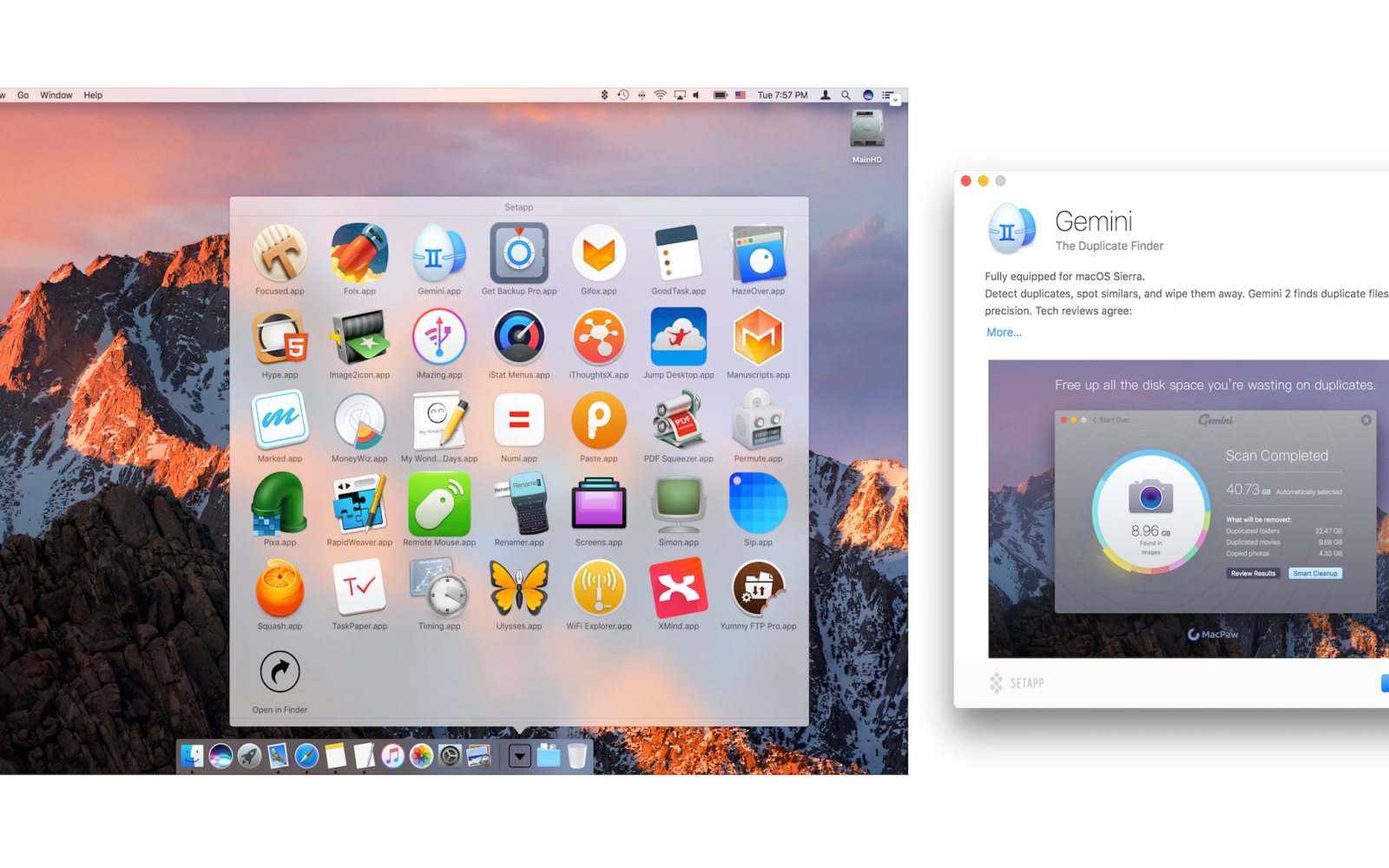 Is Setapp the future of Mac apps? - 9to5Mac
