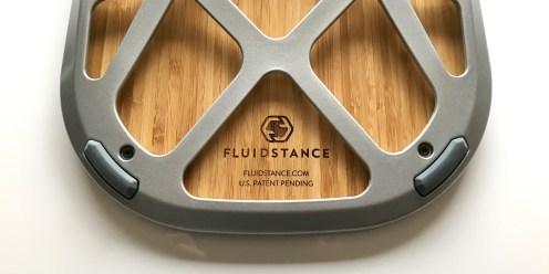 FluidStance The Level 3