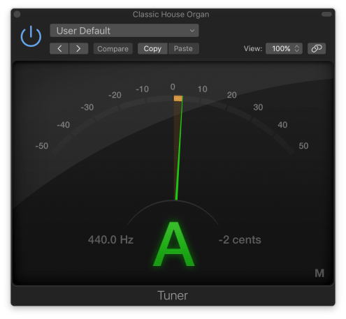 Logic Pros 101-Super Charged Tips-Arpegg