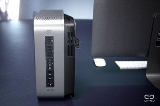 Mac-Pro-Modular-concept-04