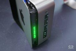 Mac-Pro-Modular-concept-06