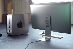Mac-Pro-Modular-concept-07