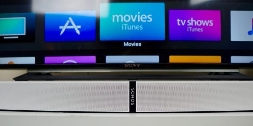 Sonos Playbase 8