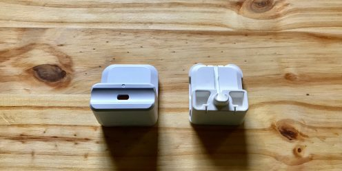 Spigen AirPods Dock 3