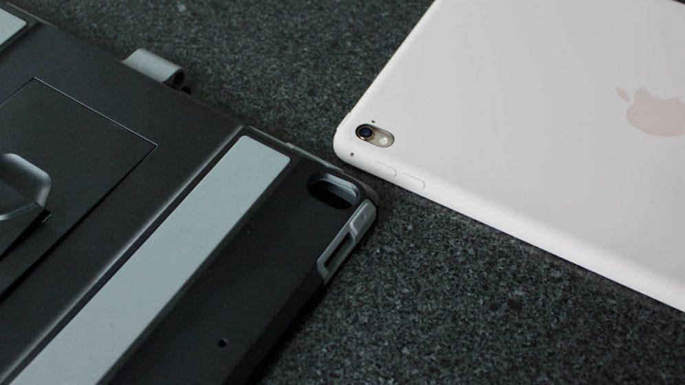 10-5_inch_iPad_Pro_case_compared_to_Apple_Silicon_Case
