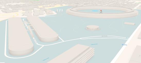 Apple-campus-2-3D-maps-02