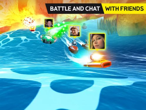 Battle Bay-1-2