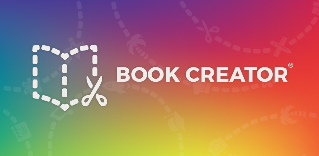 EduTech: Book Creator makes it easy for students & teachers to create & share interactive ebooks