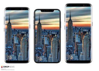 iPhone-8-Size-Comparison-iDrop-News-9
