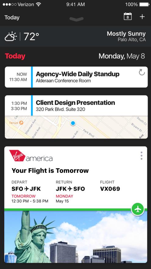 New Dashboard iOS@2x