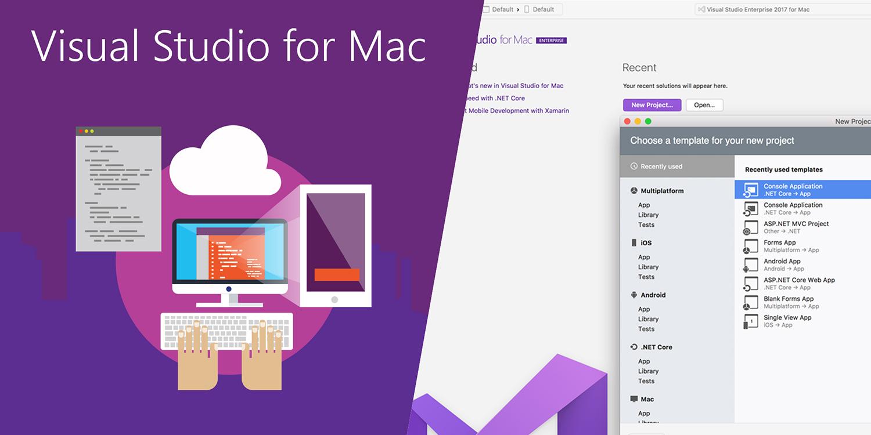 Visual Studio 2017 For Mac Windows Application Form Helpprize S Diary